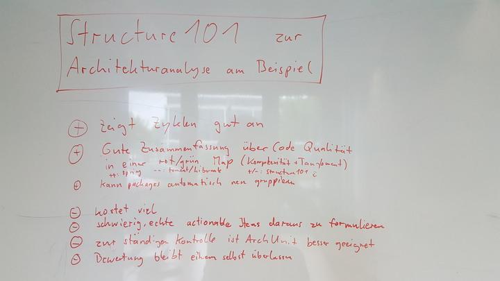 hippokratischer eid text